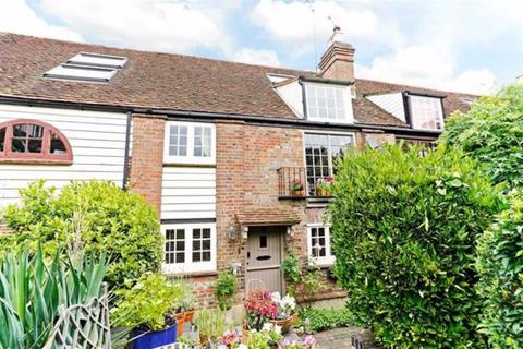 3 bedroom terraced house for sale - Tring, Hertfordshire