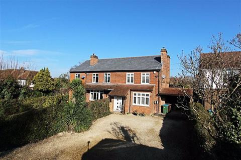 4 bedroom semi-detached house for sale - Aston Clinton