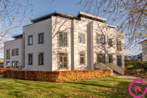 2 bedroom apartment for sale - Pittville Crescent, Cheltenham