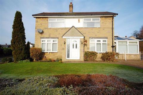 3 bedroom semi-detached house for sale - St Marys Close, Garforth, Leeds, LS25