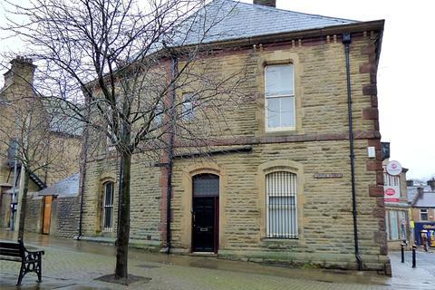2 bedroom apartment for sale - Palatine Buildings, Glebe Street, Great Harwood, Blackburn, BB6