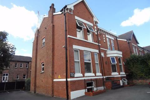 2 bedroom apartment to rent - Lyndhurst Court, Chorlton