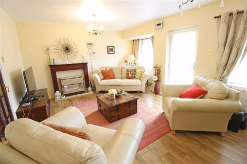 2 bedroom terraced house for sale - Tre-telynog, Cwmbach, Aberdare, Mid Glamorgan