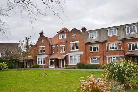 3 bedroom duplex for sale - 8 Stourwood Avenue, Bournemouth