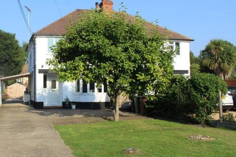 3 bedroom semi-detached house for sale - Frimley Road, Ash Vale, Aldershot, GU12
