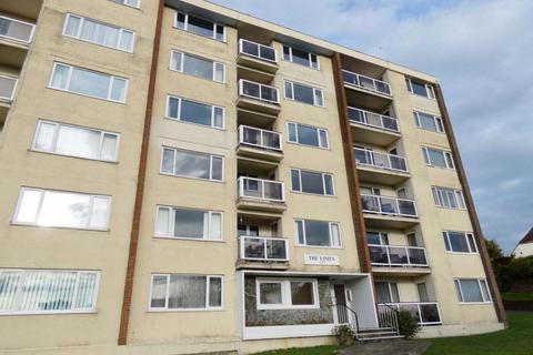 1 bedroom flat to rent - Upperton Road
