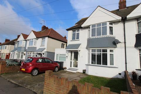 5 bedroom semi-detached house for sale - Rumfields Road, Broadstairs, CT10