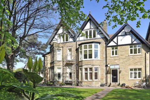 2 bedroom apartment for sale - South Drive, Harrogate, North Yorkshire