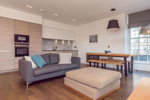 2 bedroom flat to rent - CASTLE STREET, NEW TOWN EH2 3AT