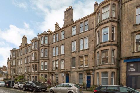 1 bedroom flat to rent - COMELY BANK PLACE, EDINBURGH, EH4 1ER
