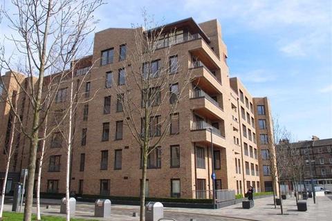 1 bedroom flat to rent - BRANDFIELD STREET, SPRINGSIDE, EH3 8AS
