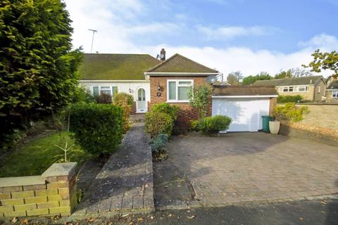 2 bedroom bungalow to rent - Hanging Hill Lane, Hutton