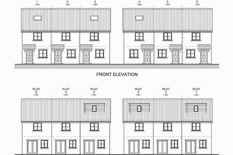 Land for sale - Middle Street South, Driffield, East Yorkshire