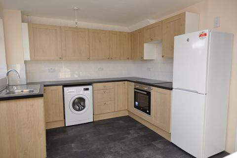 2 bedroom end of terrace house to rent - Begonia Close, Springfield, Chelmsford, CM1