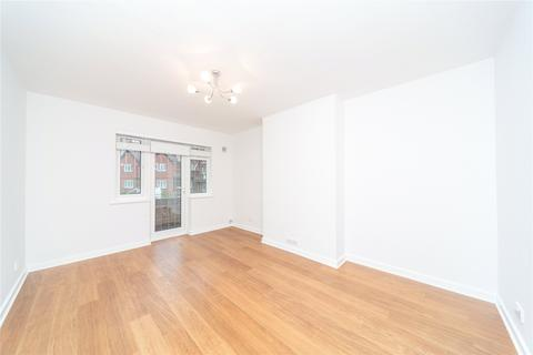 2 bedroom apartment to rent - King George Vi Mansions, Court Farm Road, Hove, East Sussex, BN3