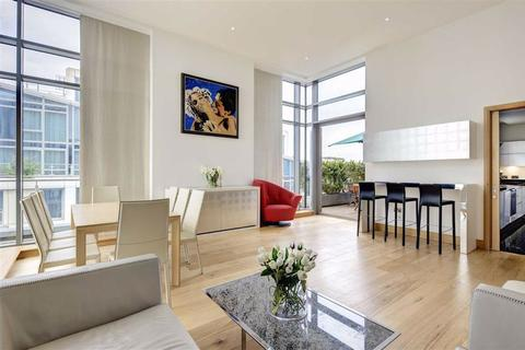 5 bedroom flat for sale - Winchester Road, Swiss Cottage, London, NW3