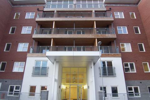 1 bedroom apartment to rent - Northern Angel, 15 Dyche Street, Manchester, Greater Manchester, M4