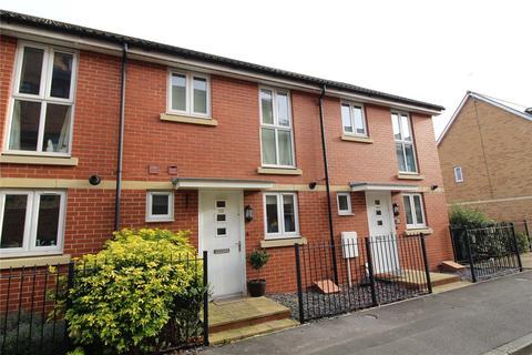 2 bedroom terraced house to rent - Pasture Drive, Okus, Swindon, SN1
