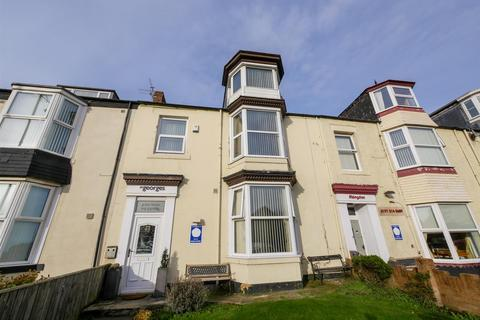 7 bedroom terraced house for sale - St. Georges Terrace, Sunderland