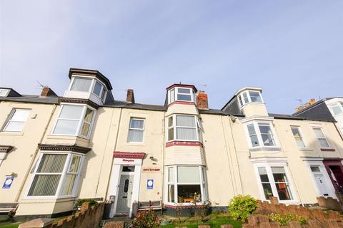 7 bedroom terraced house for sale - St. Georges Terrace, Roker, Sunderland