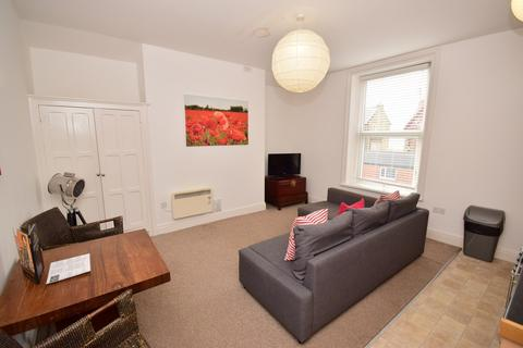 1 bedroom apartment to rent - 336 Clifton Drive North, Lytham St Annes, FY8