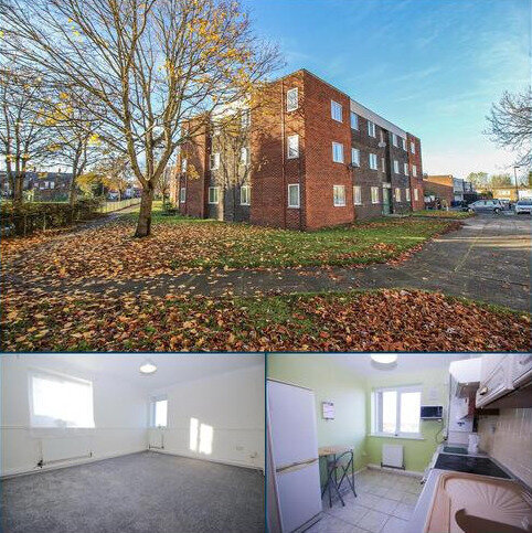 2 bedroom apartment for sale - Rydal Road, Gosforth, Newcastle Upon Tyne