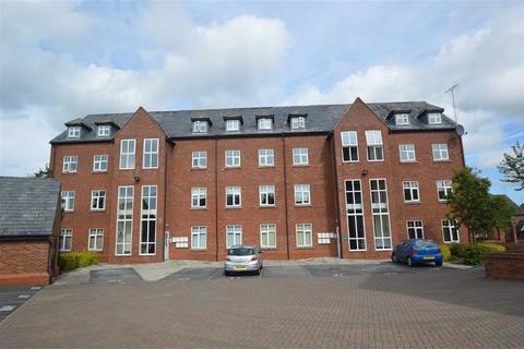 1 bedroom apartment for sale - Eastgate, Macclesfield