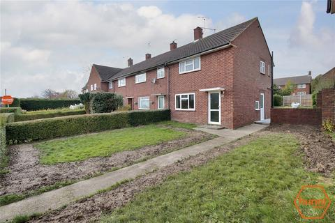 2 bedroom end of terrace house to rent - Powder Mill Lane, Tunbridge Wells, Kent, TN4