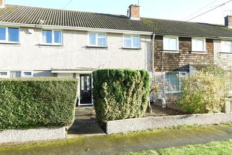 3 bedroom terraced house to rent - Baydon Close, Moredon, Swindon