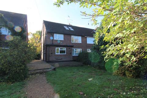 2 bedroom maisonette to rent - Mill Green, Caversham, Reading