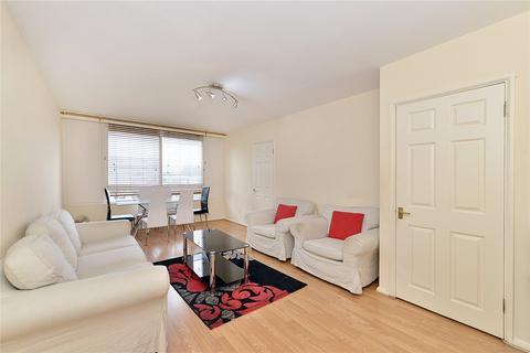1 bedroom property to rent - Norfolk Crescent, Hyde Park, W2