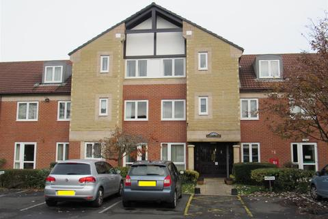 1 bedroom retirement property for sale - Old Lode Lane, Solihull