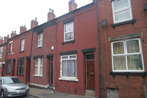 4 bedroom terraced house for sale - Nowell Mount, Leeds, West Yorkshire