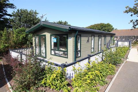 2 bedroom park home for sale - Milford on Sea, Hampshire