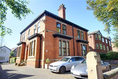 2 bedroom flat to rent - Parsonage Road, Manchester