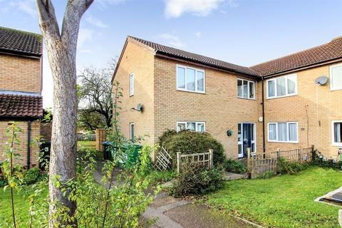 1 bedroom flat for sale - Bowmont Drive, Aylesbury