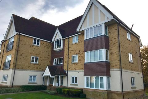 2 bedroom apartment for sale - Hedgers Way, Kingsnorth, Ashford