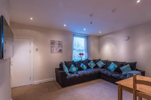 6 bedroom house to rent - 15 Barber Place, Sheffield