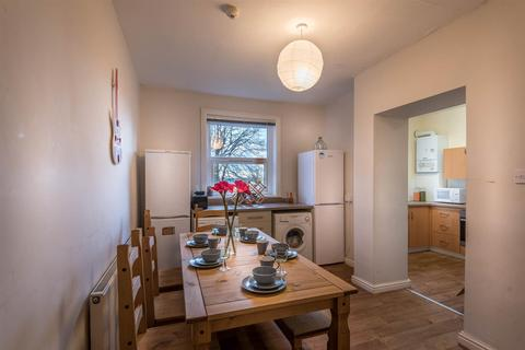 7 bedroom property to rent - Tapton House Road, Sheffield