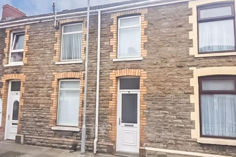 3 bedroom house to rent - Arthur Street, Aberavon, Port Talbot, SA12 6EH