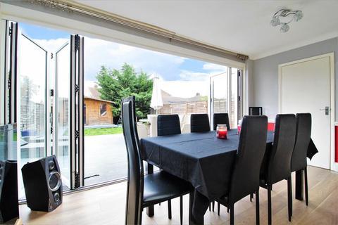 4 bedroom house for sale - Steynton Avenue, Bexley