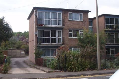 2 bedroom flat to rent - River Court, Town - Ref:P2733