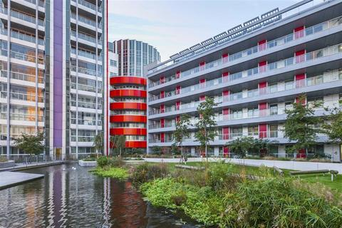 2 bedroom apartment to rent - 30 Barking Road, Canning Town, London