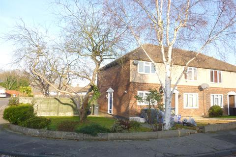 2 bedroom maisonette to rent - Shooters Road, Enfield