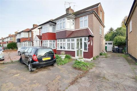 5 bedroom semi-detached house for sale - Willow Road, ENFIELD, EN1