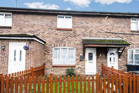 3 bedroom terraced house for sale - Nimrod Close, Northolt