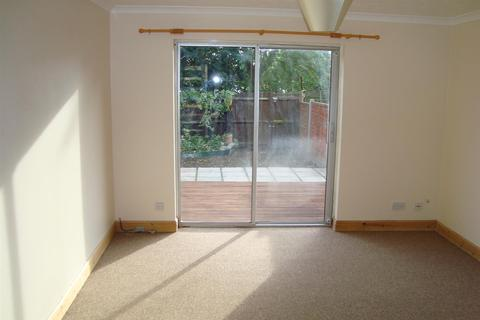 2 bedroom house to rent - Gainsborough Drive, Houghton Regis, Dunstable