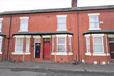 3 bedroom terraced house for sale - Symons Street, Salford