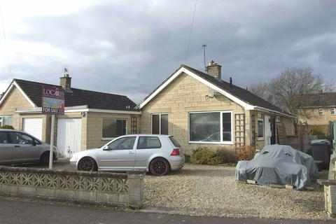 3 bedroom detached bungalow for sale - Melksham
