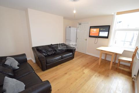 6 bedroom maisonette to rent - Newlands Road, Jesmond, Newcastle upon Tyne